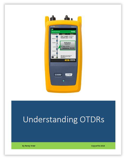 Understanding OTDRs Download.JPG