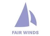 Fair Winds Press