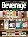 Beverage Industry Magazine