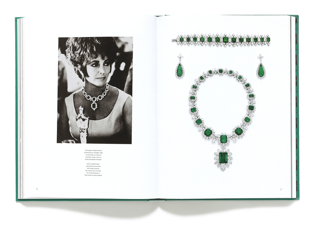 Emerald_Violette Editions_40.jpg