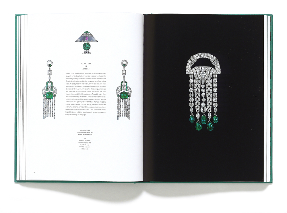 Emerald_Violette Editions_33.jpg