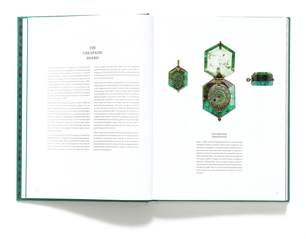 Emerald_Violette Editions_26.jpg