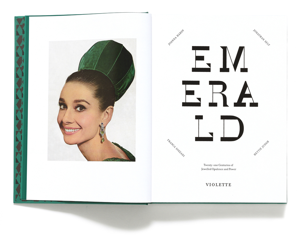 Emerald_Violette Editions_14.jpg