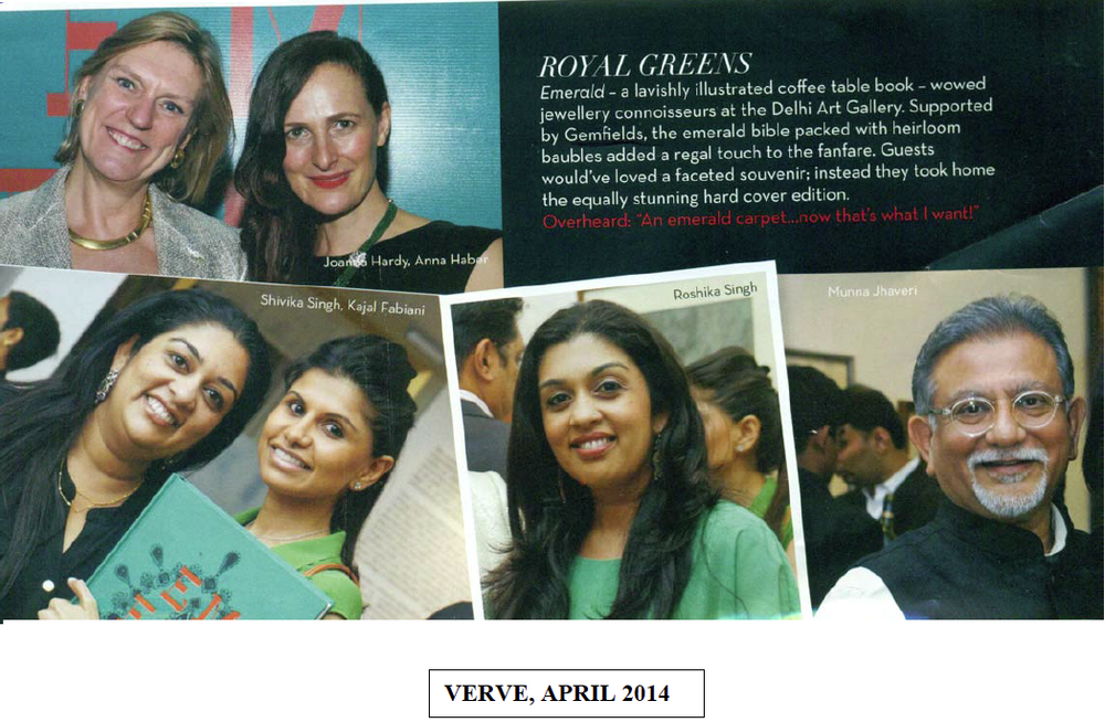 Verve, April 2014.png