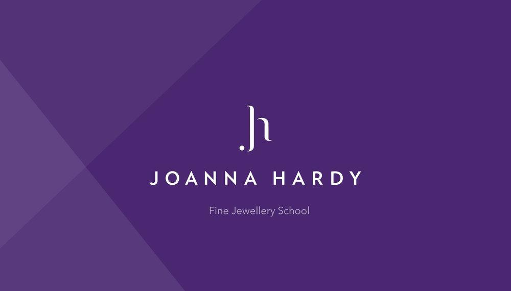 JoannaHardyFineJewellerySchool_MainVisual1.jpg