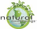 natural awakenings logo.jpg