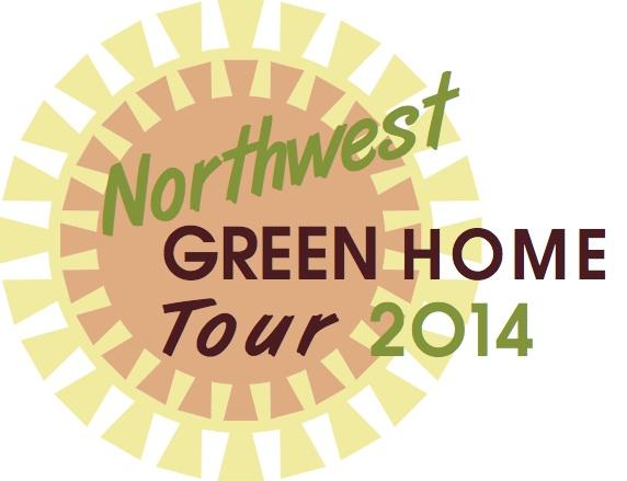 2014 NW_GHT_Logo.jpg
