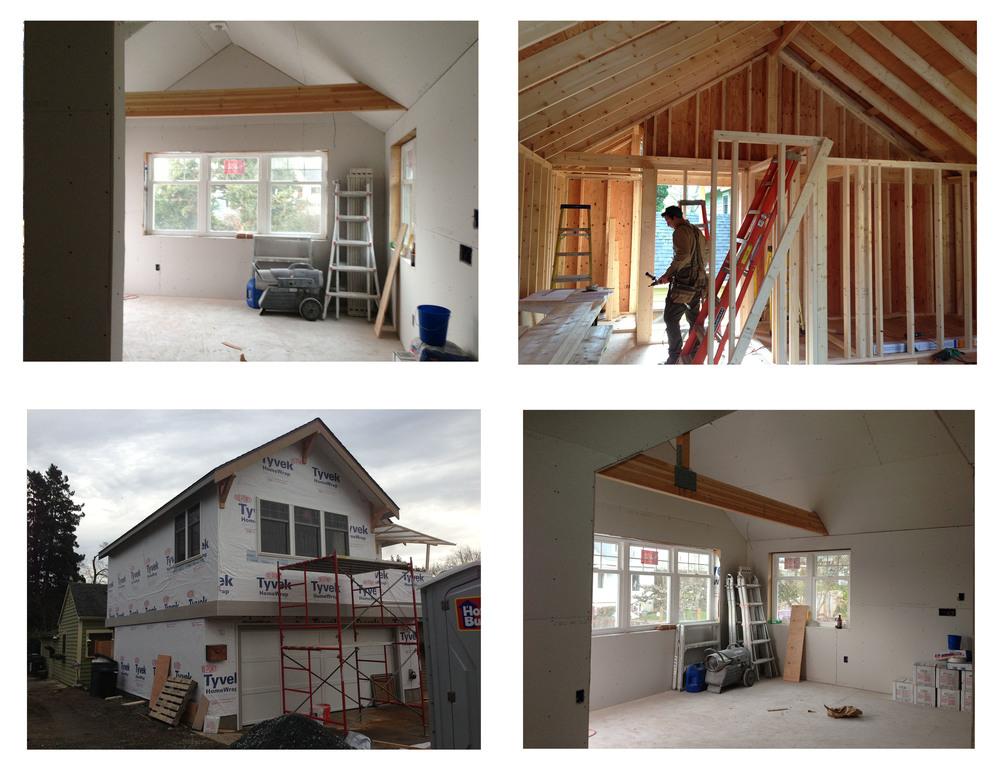 22133466_construction2.jpg