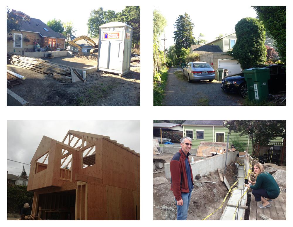 22133467_construction1.jpg