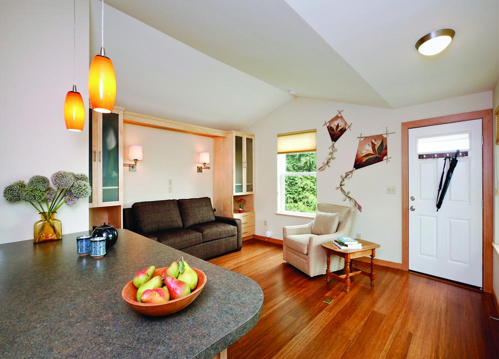 22133465_peregrin_living_room.jpg