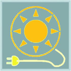 Solar_Energy_icon_300.jpg