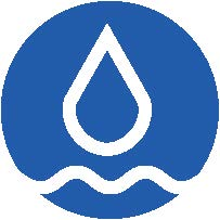 water icon.jpg