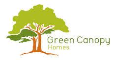 GreenCanopyHomes_Dinah_23813595_Logo.jpg