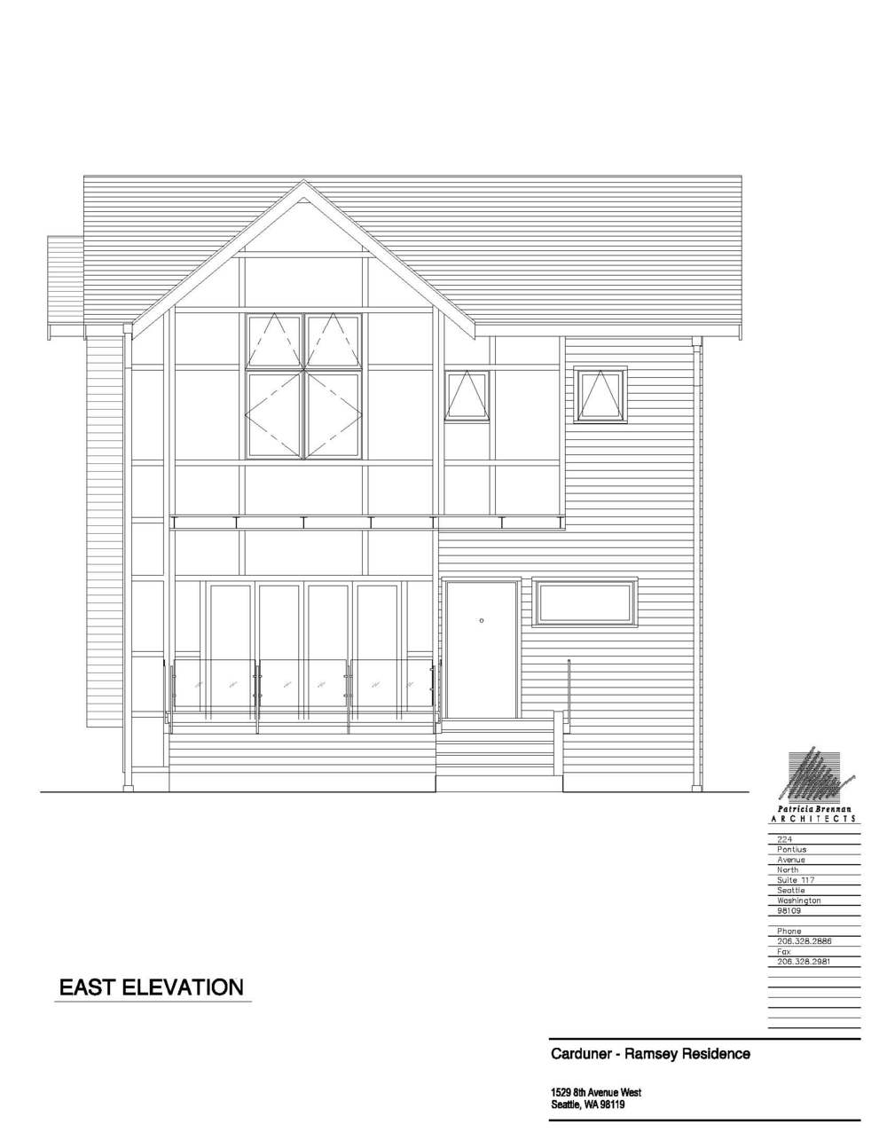 Carduner-Ramsey - East Elevation Vertical.jpg