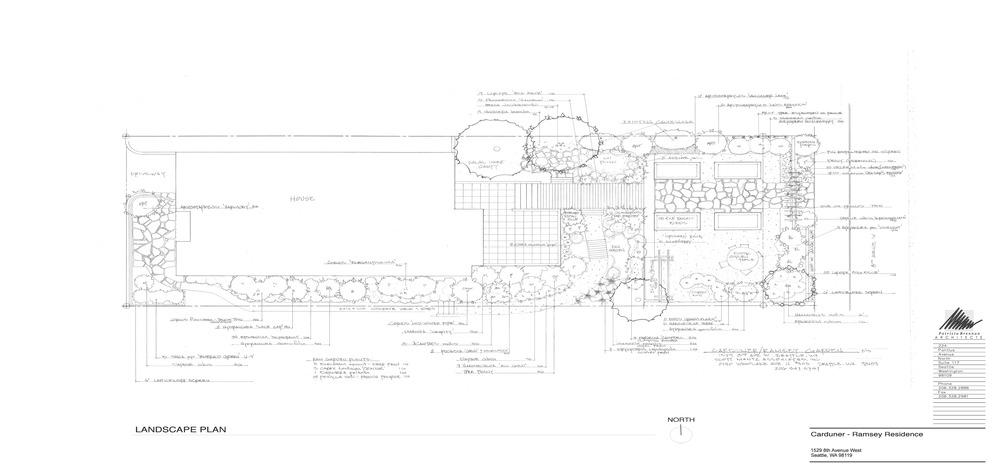 Carduner-Ramsey - Landscape Plan.jpg