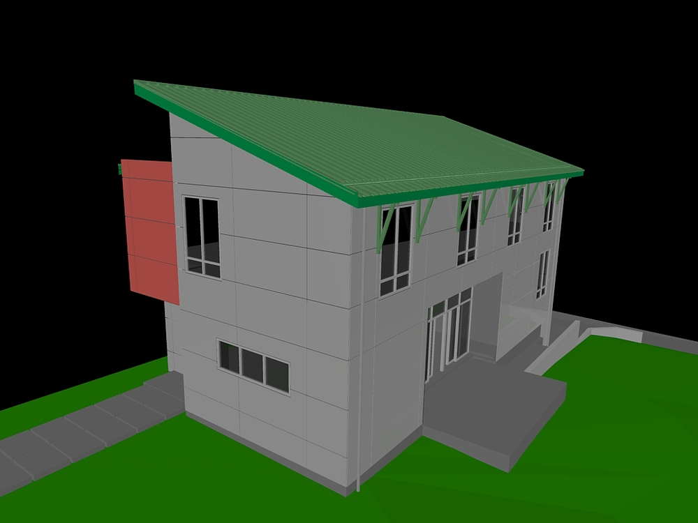 house render south west.jpeg