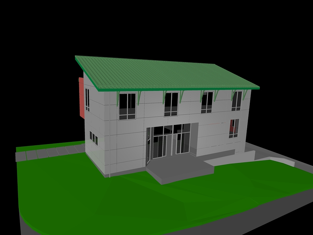 house render south.jpeg