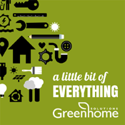 Greenhome-Ad2_Icons175.png