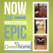 Greenhome Ad4_Epic.png