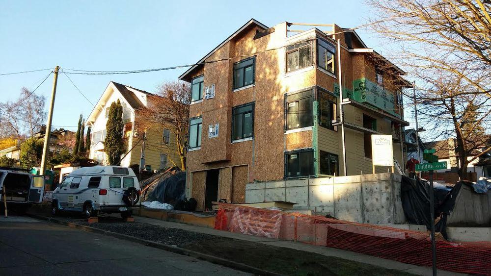 McDowell House 1.jpg