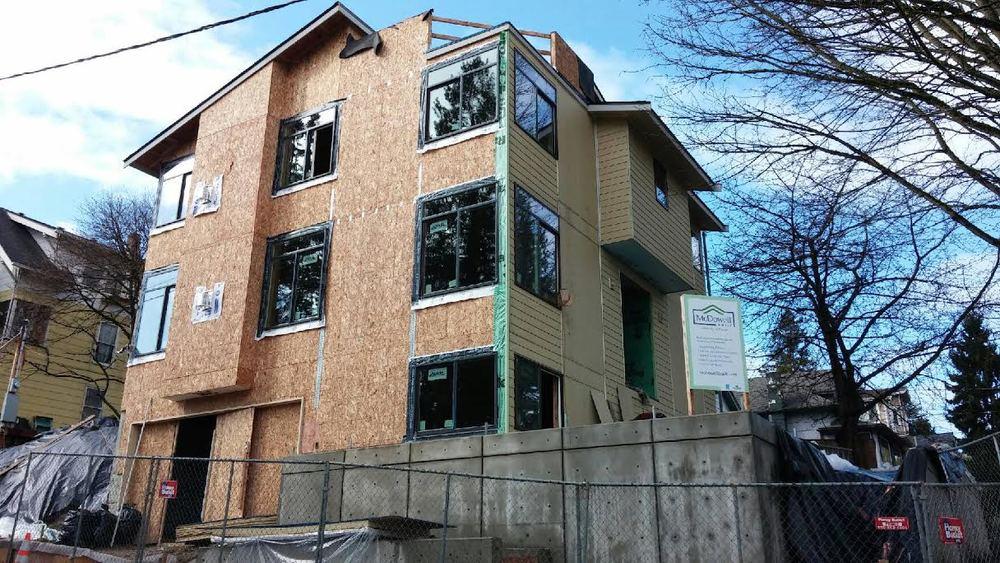 McDowell House 2.jpg
