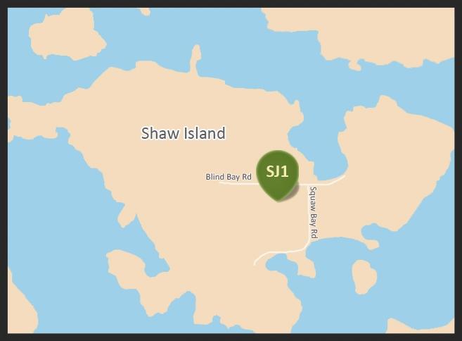 Shaw Island_NWGreenHomeTour