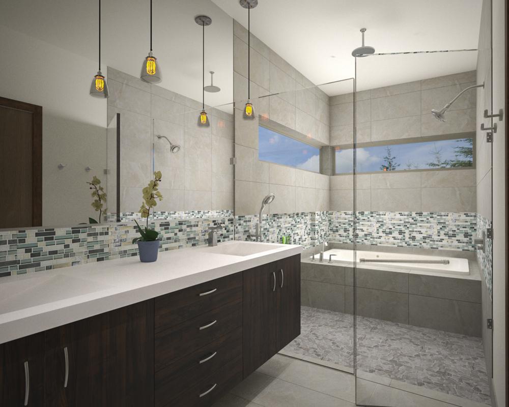 Haberzetle Homes_interior_master cool.jpg