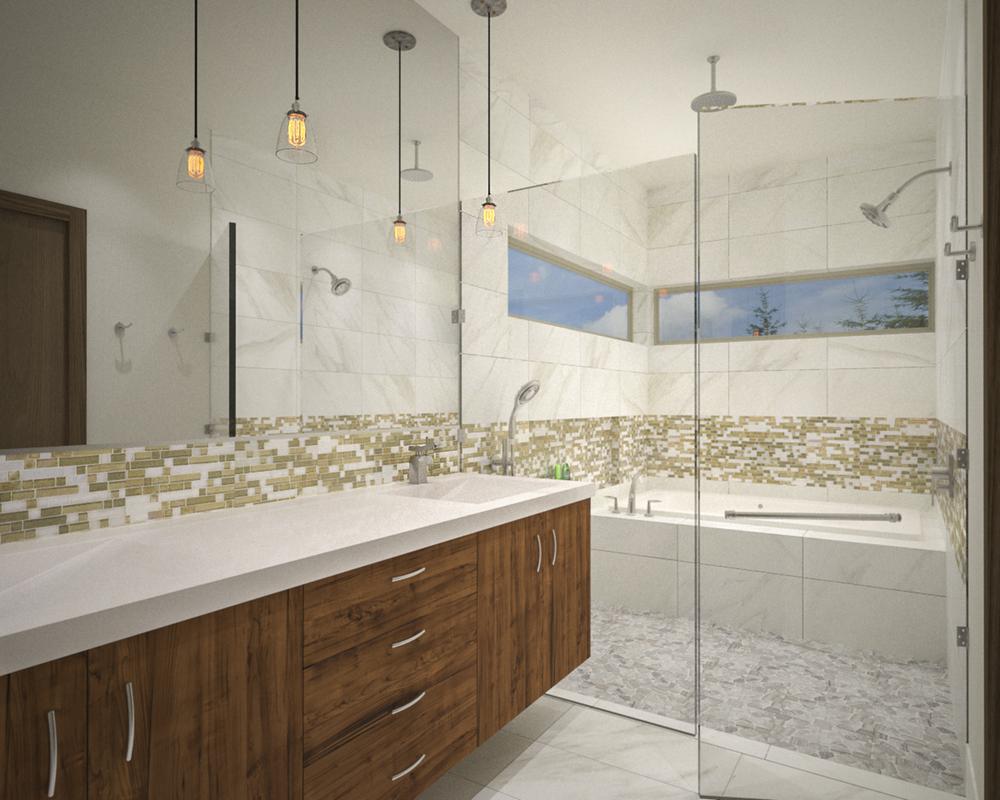 Haberzetle Homes_interior_master Warm.jpg