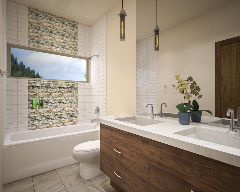 Haberzetle Homes_interior_secondary bath warm.jpg