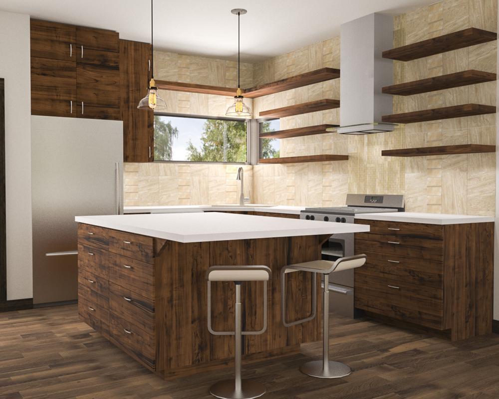 Haberzetle Homes_interior_kitchen warm.jpg
