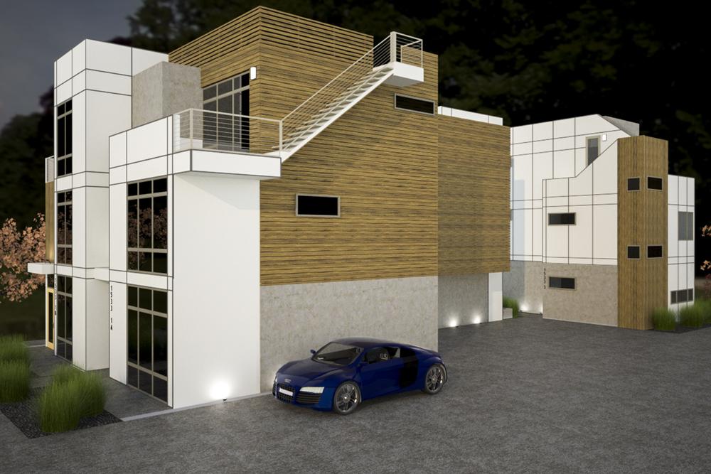 Haberzetle Homes_exterior 3.jpg