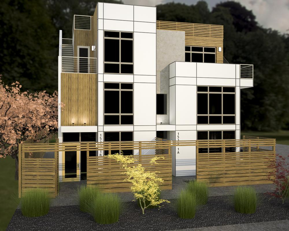 Haberzetle Homes_exterior 1.jpg