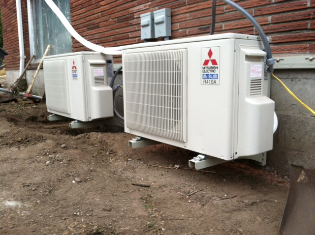 heat pumps.jpg