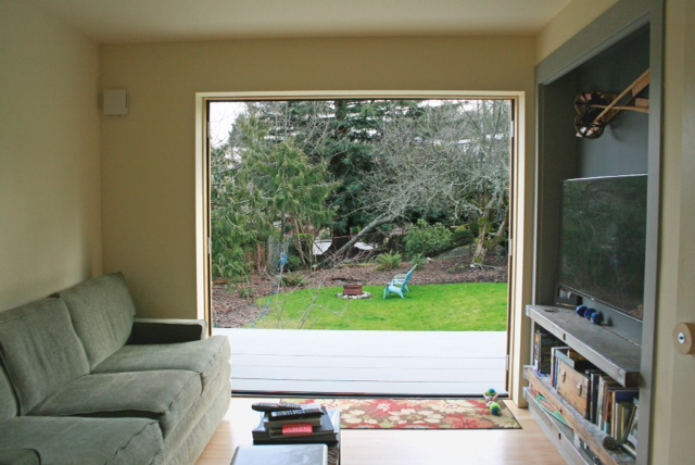 sunroom opening view to yard.JPG