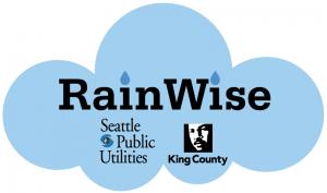 rainwise.png