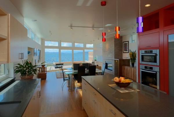 Kitchen Living resized.jpg