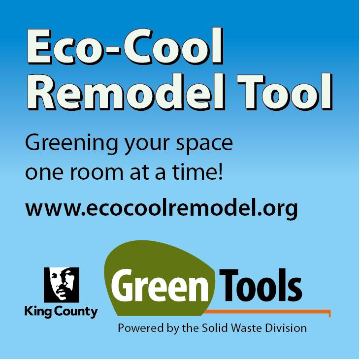 ecocool-greenhometour-175x175.png