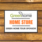 Greenhome-Ad3_HomeStore175.png