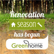 Greenhome Ad1_Renovation2_175.png