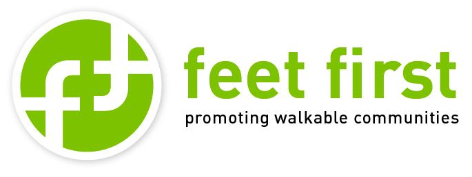 feetfirst.jpg
