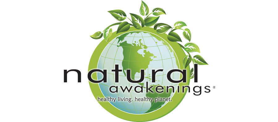 naturalawakenings.jpg