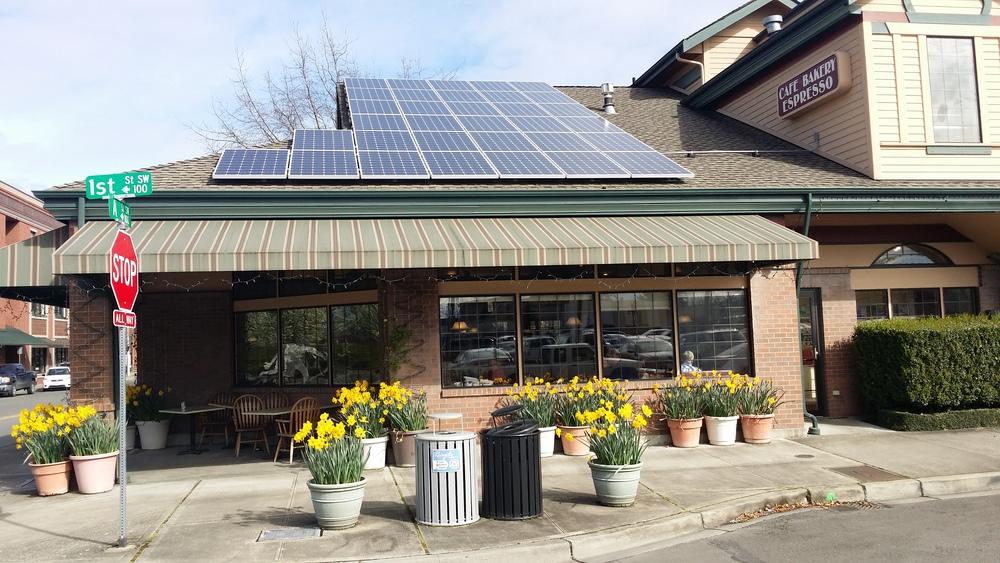 Sun Break Cafe.jpg