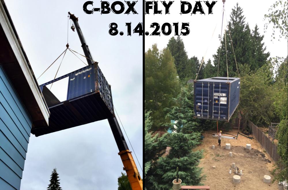 cbox1-2015©sage.jpg