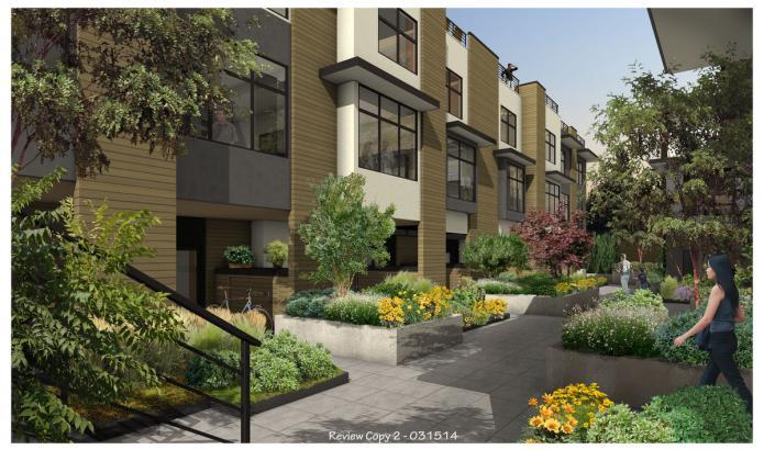 Valley Street Court Yard Rendering.jpg
