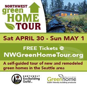 Seattle Weekly Online Ad 300 x 300.jpg