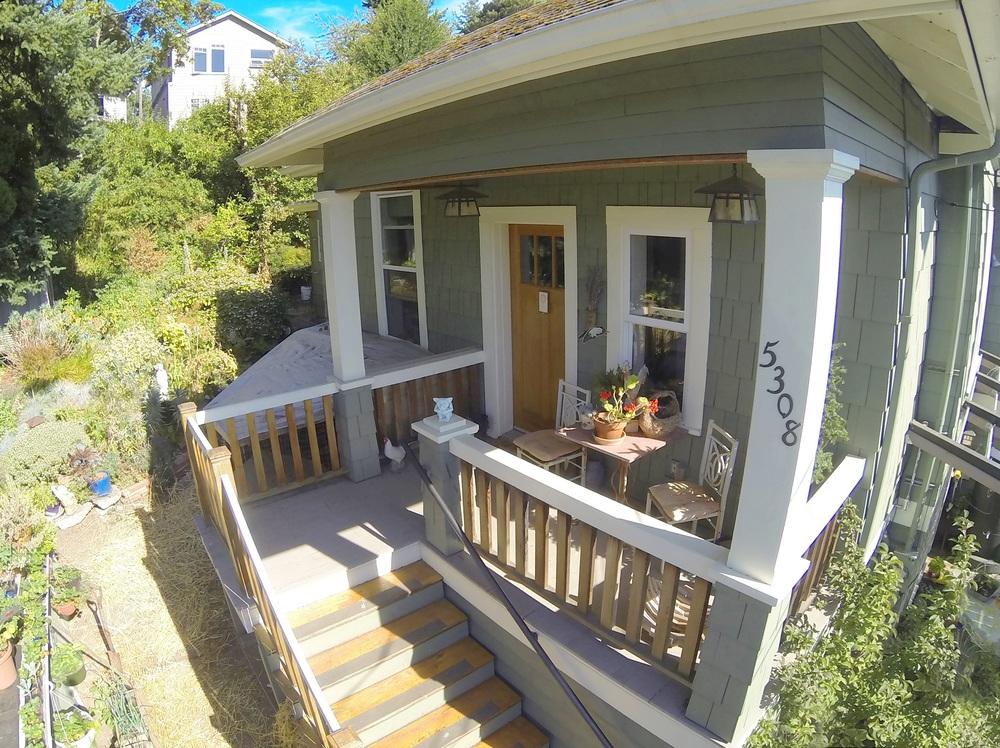 Front Porch3a.jpg