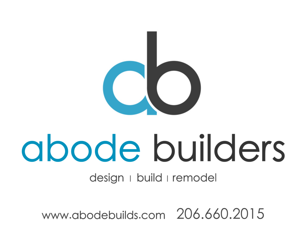 30021913_abode_sign_and_logo_.png