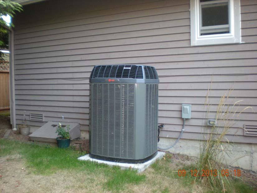 22132471_heat-pump.jpg