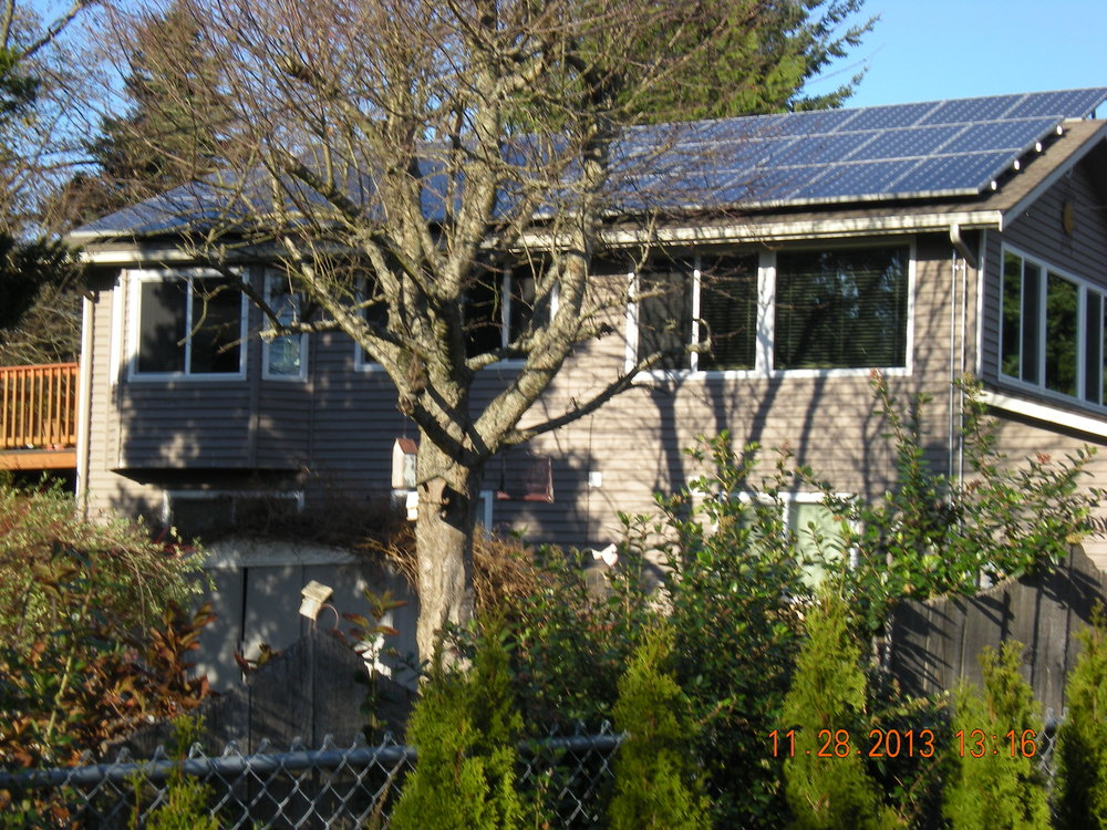 22116634_solar-south-roof.JPG