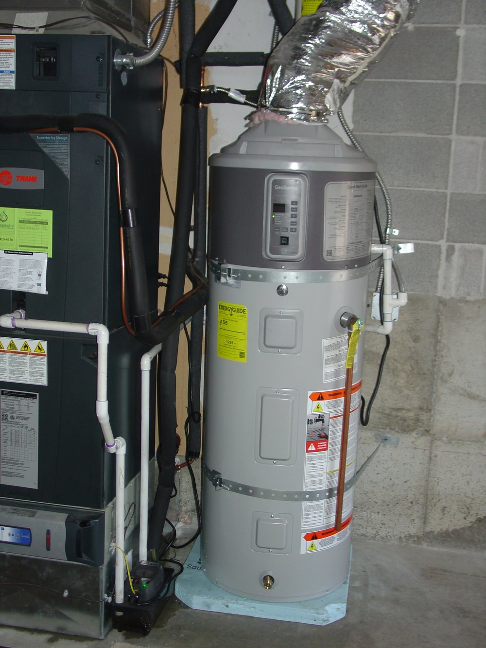 22133466_geospring-heat-pump-water-heater.jpg